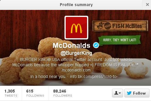 Burger_King_twitter_1