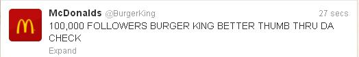 Burger_King_twitter_4